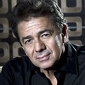 Adrian Zmed Confessions of a Teen Idol