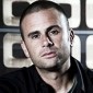 Jamie Walters Confessions of a Teen Idol
