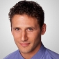 Conrad Bloom played by Mark Feuerstein