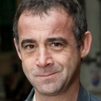 Kevin Webster played by Michael Le Vell