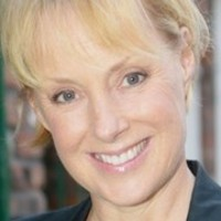 Sally Webster played by Sally Whittaker