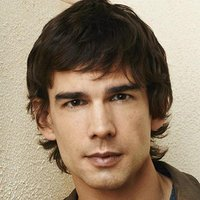 Auggie Anderson Covert Affairs