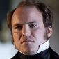 Lord Septimus Ludlow played by Rory Kinnear