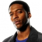 Anthony Adams played by Jocko Sims