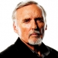 Ben Cendars played by Dennis Hopper