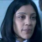 Frances Kapoor played by Vineeta Rishi
