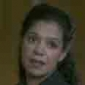 Helen Marlowe played by Jaye Griffiths