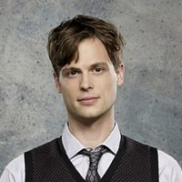 Dr. Spencer Reid Criminal Minds