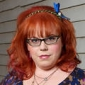 Penelope Garcia Criminal Minds: Suspect Behavior