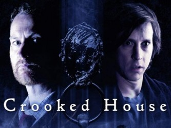 Crooked House (UK) tv show photo