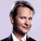 Host - Carson Kressley Crowned: The Mother of All Pageants