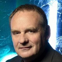 Captain Jim Brass played by Paul Guilfoyle (II)