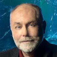 Dr. Al Robbins played by Robert David Hall