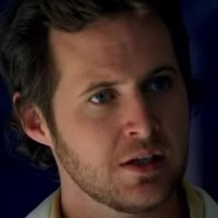 Adam Ross played by A.J. Buckley