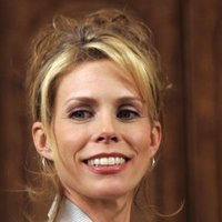 Cheryl Davidplayed by Cheryl Hines