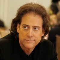 Richard Lewisplayed by Richard Lewis