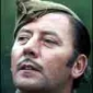 Pte. Joe Walker Dad's Army (UK)