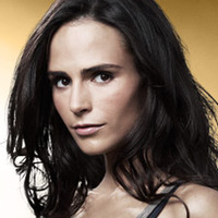 Elena Ramos played by Jordana Brewster