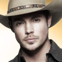 John Ross Ewingplayed by Josh Henderson