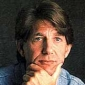 Michaelplayed by Peter Coyote