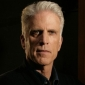 Arthur Frobisher played by Ted Danson