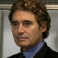 Phil Grey played by Michael Nouri