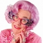 Dame Edna Everage Dame Edna's Hollywood