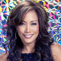 Carrie Ann Inaba Dance War: Bruno vs. Carrie Ann