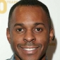 Andi Peters played by Andi Peters