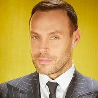 Jason Gardiner - Judge played by Jason Gardiner