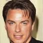 John Barrowman played by John Barrowman