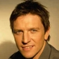 Lee Sharpe played by Lee Sharpe