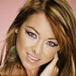 Lisa Scott-Lee played by Lisa Scott-Lee