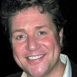 Michael Ball - Guest Judge played by Michael Ball