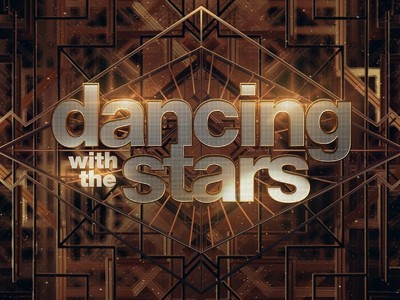 Dancing With the Stars tv show photo