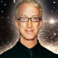 Andy Dick played by Andy Dick