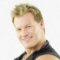 Chris Jericho played by Chris Jericho