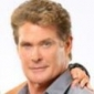 David Hasselhoff played by David Hasselhoff