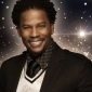 D.L. Hughley played by D.L. Hughley