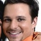 Drew Lachey Dancing With the Stars