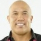 Hines Ward played by Hines Ward