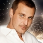 Ingo Rademacher played by Ingo Rademacher