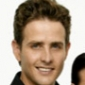 Joey McIntyre Dancing With the Stars