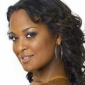Laila Ali Dancing With the Stars