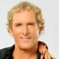 Michael Bolton played by Michael Bolton