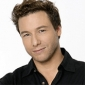 Rocco Dispirito Dancing With the Stars