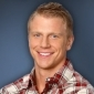 Sean Lowe played by