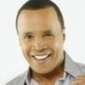 Sugar Ray Leonard played by Sugar Ray Leonard