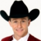 Ty Murray Dancing With the Stars