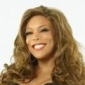 Wendy Williams played by Wendy Williams